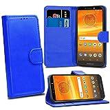 Motorola Moto E5 Plus 6.0