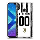 Head Case Designs Juventus Football Club Coutume Personnalisé Maison Coque Dure pour l'arrière...