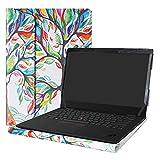 "Alapmk Protective Case Cover for 14"" Lenovo Thinkpad X1 Yoga 1st Gen"