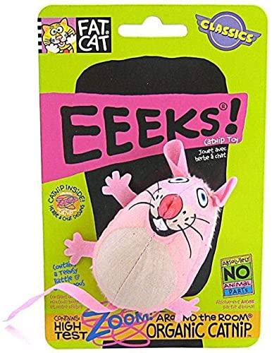 Eeeks! Original Assorted