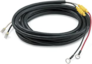 Best minn kota power cable extension Reviews