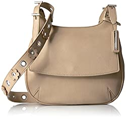 Amazon Daily Deals, fashion, spring fashion, purse, Nine West, desginer