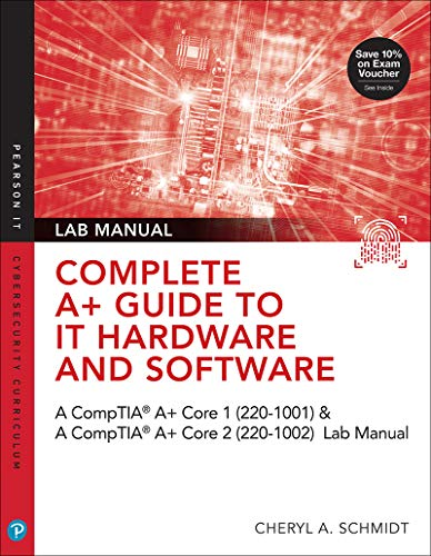 85 Best Computer Hardware Books Of All Time Bookauthority