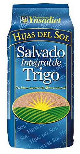 Hijas Del Sol Salvado Integral de Trigo - 150 gr