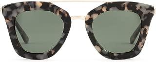 Saint Lo Sunglasses