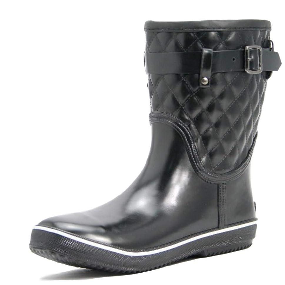 目立つヒューム不安[Cgarcons-カコシ] レインシューズ レディース レインブーツ ショートブーツ ラバーブーツ ヒール 長靴 おしゃれ 防水 雨靴 梅雨対策 滑り防止