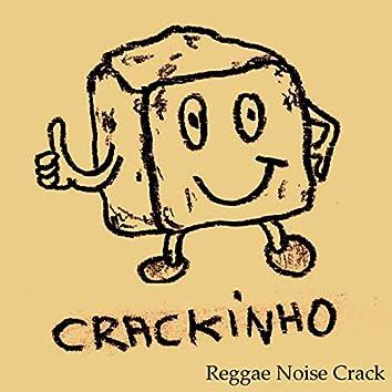 Reggae Noise Crack