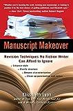 Tarcherperigee Manuscript Makeover