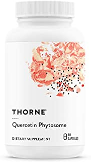 thorne quercetone