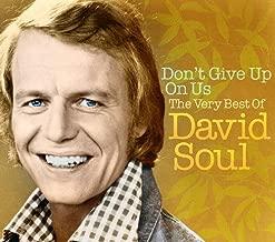 Best david soul greatest hits cd Reviews