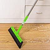 Broom High Quality Push Broom,Telescopic Carpet Rake for Household Cleaning,Supermarket Cleaning,Clean Windows,Carpet Cleaning,Floor