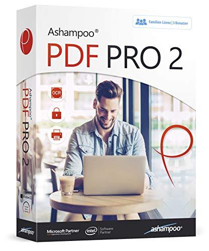 Markt+Technik -  Pdf Pro 2 inkl.