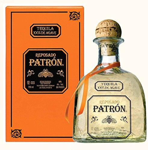 パトロン (4)