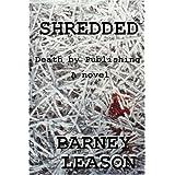 Shredded: Death by Publishing