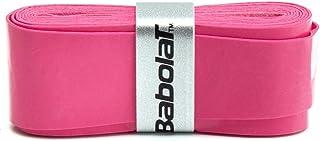 Overgrip Babolat My Grip Rosa