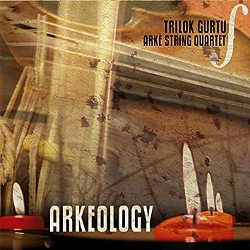 Arkeology