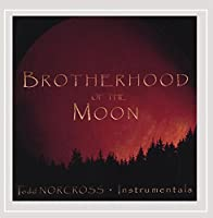 Brotherhood of the Moon