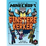 Minecraft Chapter Book - Finstere Kerker