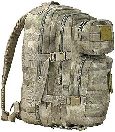 TSK Medical Ltd Zwei Person Notgep/äck Fluchtrucksack Sling Bag