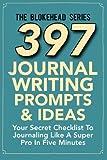 Createspace Independent Publishing Platform Writing Prompts