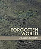 Forgotten World: The Stone-Walled Settlements of the Mpumalanga Escarpment (English Edition)