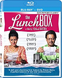 The Lunchbox Movie, Indian Films, Movies Based in India, Drama, Philosophical Relationship Film