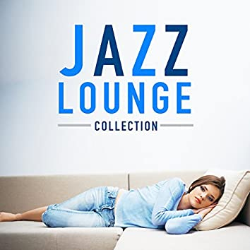 Jazz Lounge Collection