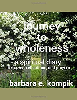Best journey prayer quotes Reviews