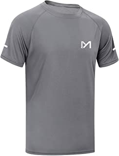 /ärmelloses und komfortables Sportshirt mit enger Passform Under Armour Damen UA Qualifier Tank atmungsaktives Tank Top