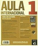 Immagine 1 aula internacional libro del alumno