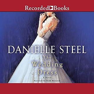 The Wedding Dress cover art