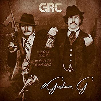 #Gustavo. G