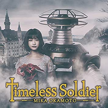 Timeless Soldier