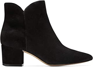 Cole Haan Women's Elyse Bootie (60mm) Ankle Boot