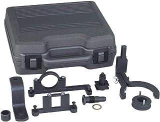 OTC 6488 Ford SOHC 4.0L V6 Cam Service Kit