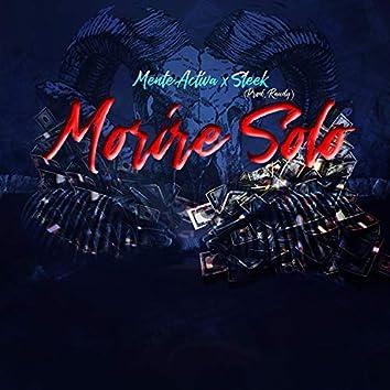 Morire Solo (feat. Sleek)