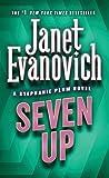 Seven Up (Stephanie Plum Novels)