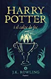 Harry Potter i el calze de foc (rústica) (SERIE HARRY POTTER)