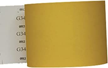 LIXA ROLO PAPEL G342 150X25MGR80
