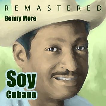 Soy cubano (Remastered)