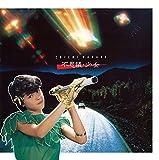 不思議・少女(+7)[Blu-spec CD2]