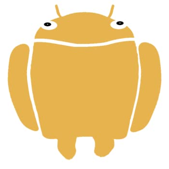 BitDroid for bit.ly