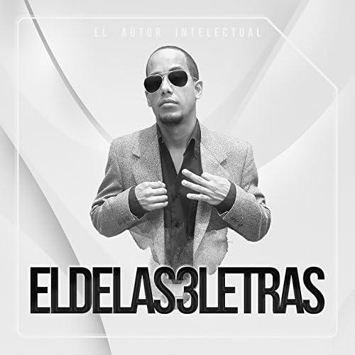 ElDeLas3Letras