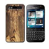 YZKJ Funda para Blackberry Classic Q20 Transparente Carcasa Flexible Ultra Slim Soft Silicona TPU Suave Protectora Caso Case Shell Cover para Blackberry Classic Q20 - NM11