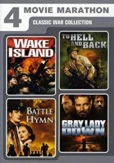 Best old movie tapes Reviews