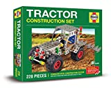 Tractor (218 Piece Construction Set) [DVD] [Reino Unido]