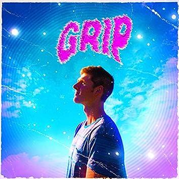 grip!
