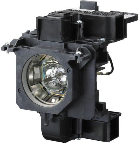Replacement Lamp Unit For Pt-Ez570