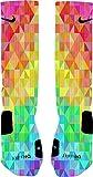 Prism Custom Elite Socks (Small)