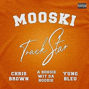 Track Star (Remix 2.0)